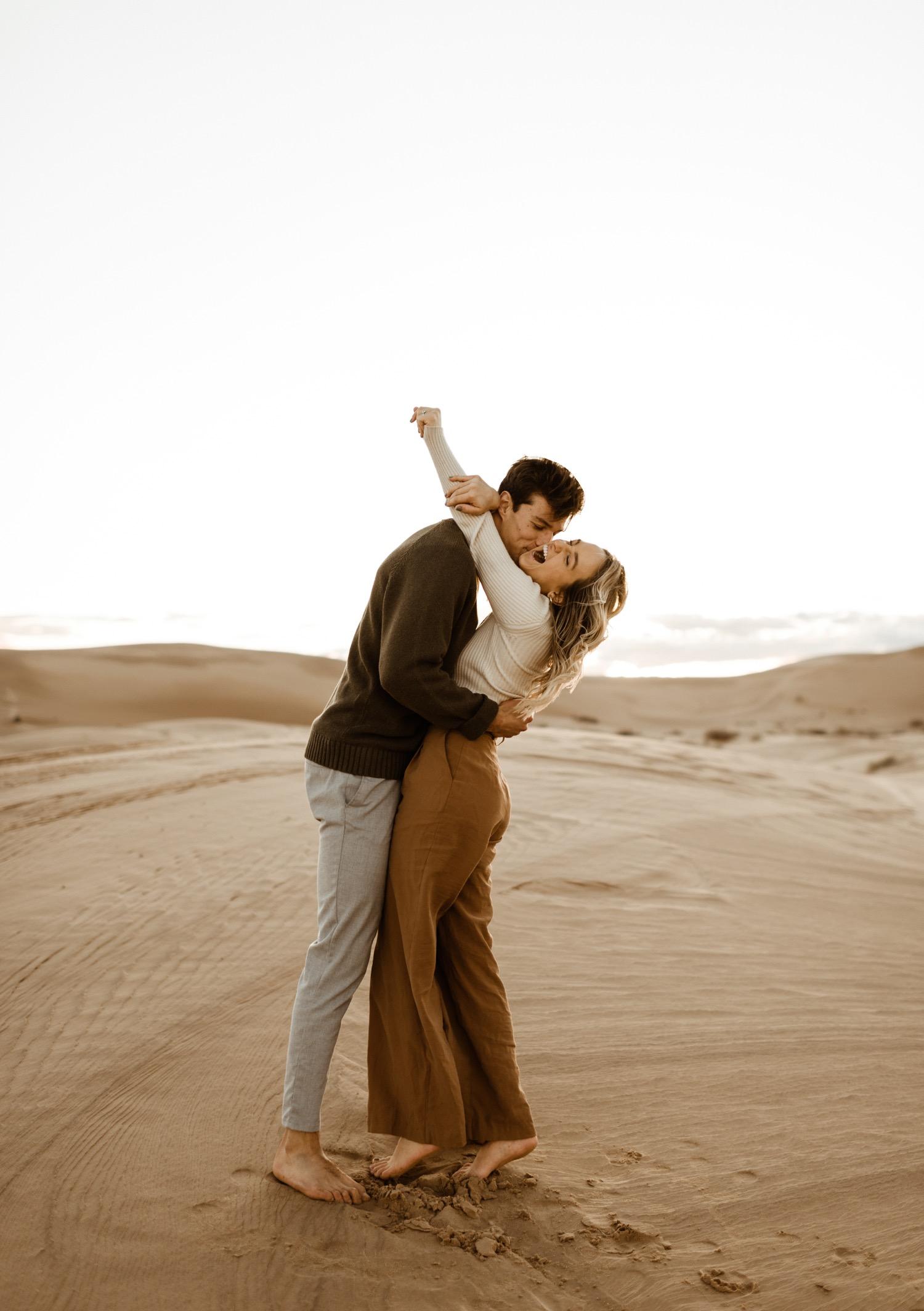 https://content1.getnarrativeapp.com/static/d01d9c35-998e-477c-b866-ff5d703eca51/glamis-Sand-dunes-San-diego-engagement-photos-adventurous-engagement-photos-death-valley-engagement-photos.jpg