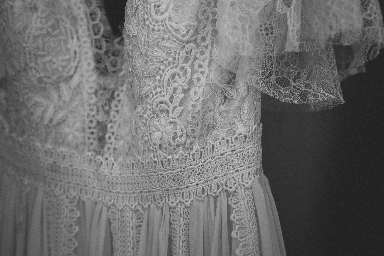 Amy & Steven | Saltmarshe Hall Wedding 1