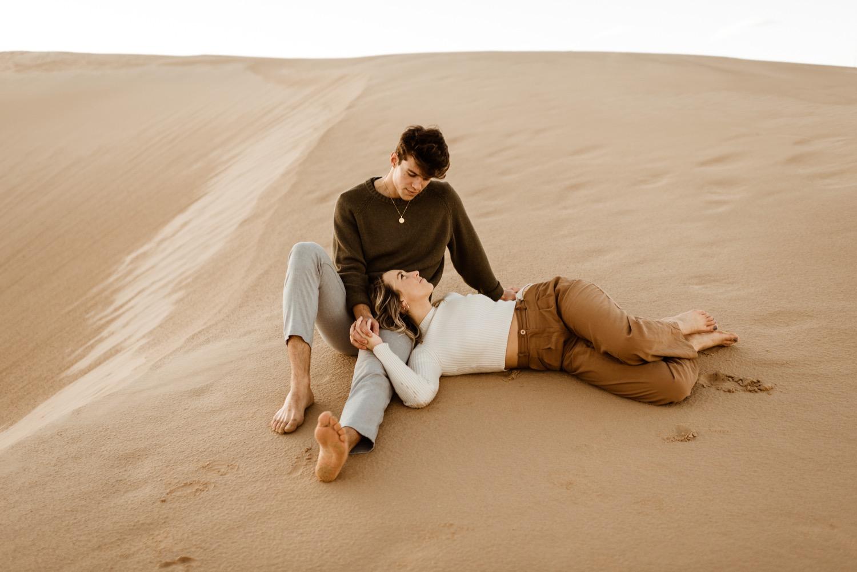 https://content1.getnarrativeapp.com/static/d944b9e9-f469-4666-adb2-72db7d7acf13/glamis-Sand-dunes-San-diego-engagement-photos-adventurous-engagement-photos-death-valley-engagement-photos.jpg