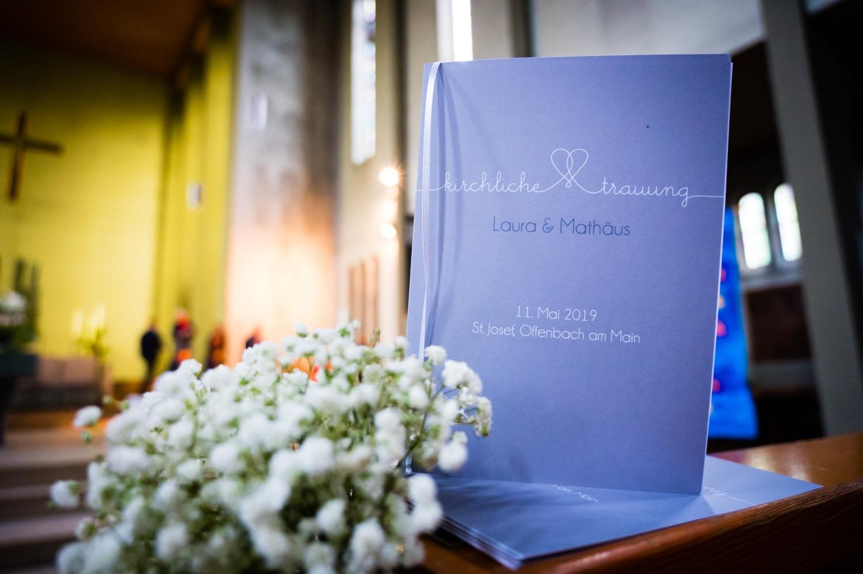 Hochzeit Offenbach & Weststadtbar Darmstadt 2