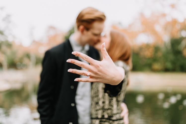 why online dating sucks for men