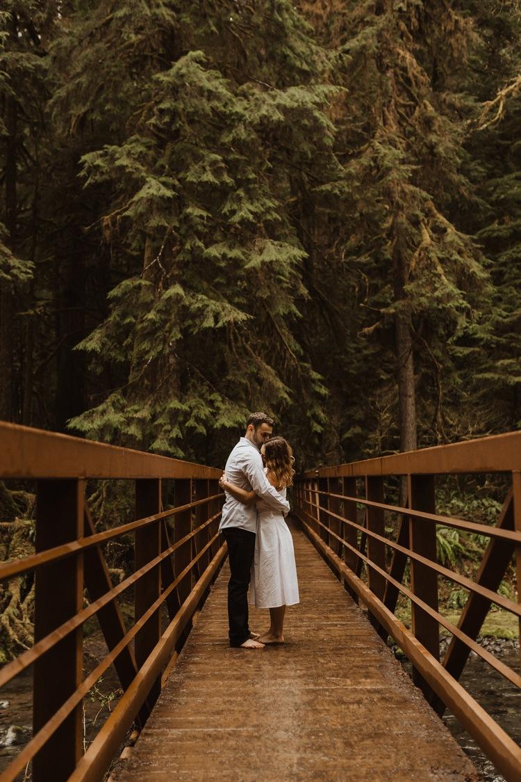 https://content1.getnarrativeapp.com/static/f40e8a57-6a10-491a-89d8-8eae46c0b9bd/olympic-National-park-la-push-engagement-photos-lake-Crescent-Washington-photographer.?w=750