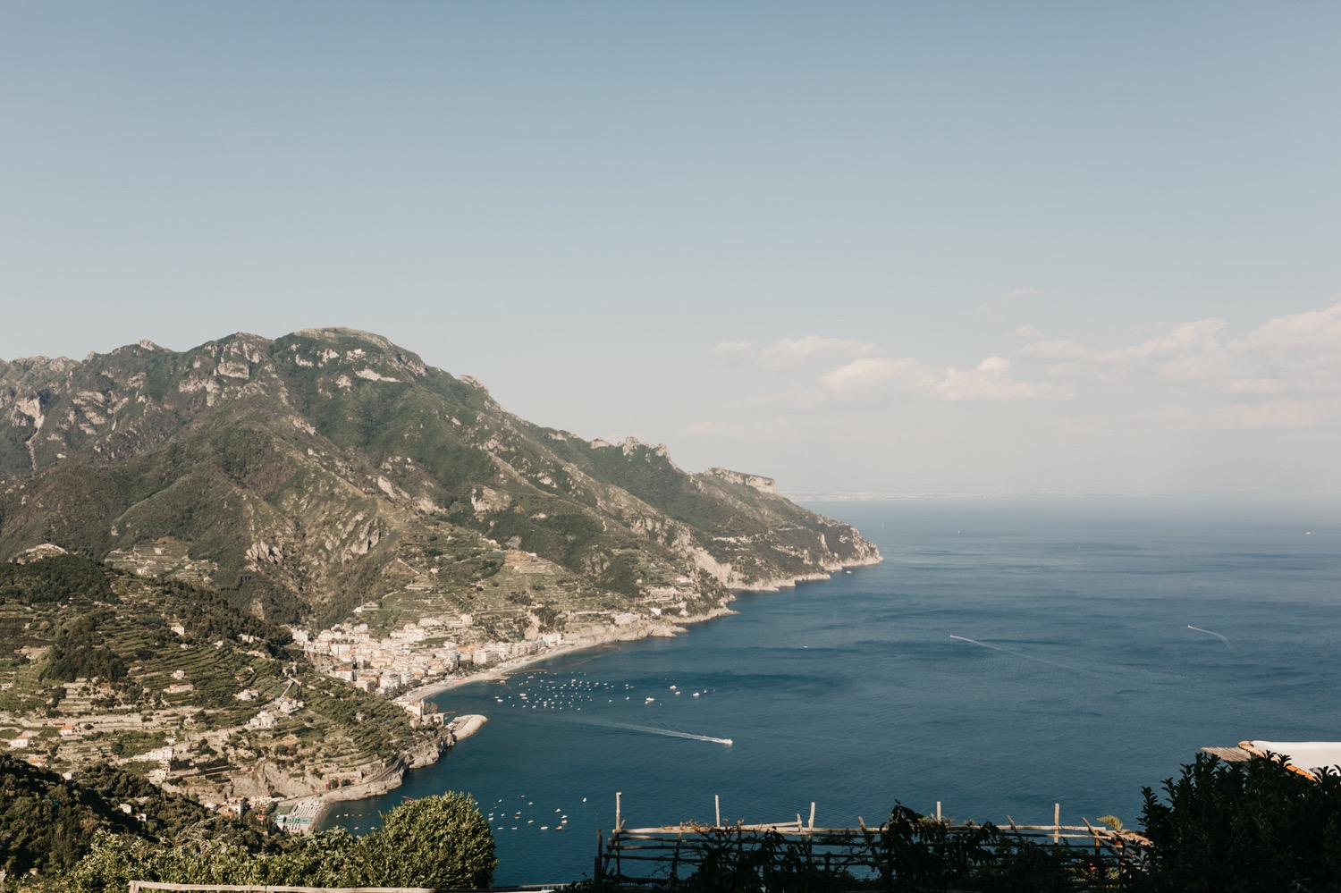 Andrea Gallucci - Destination Wedding Photographer- Amalfi Coast Positano Santorini Barcellona Rome Ravello Paris New York